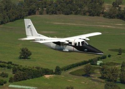 Vulcan-Air_A-Viator_Gallery_Image_012