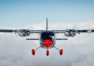 Vulcan-Air_P68-Observer-2_Gallery_Image_018